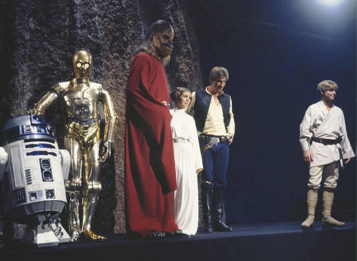 [Film] Star Wars Holiday Special Tv_star_wars_holiday_special_life_day