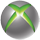 XBoxLogo