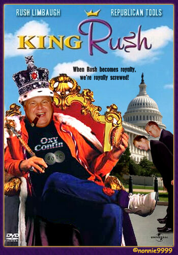 Kingralph2