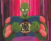 Kingpiccolo2