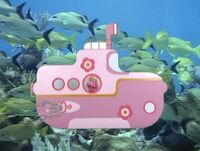 Lola.submarine