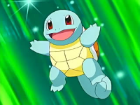 EP467 Squirtle de Ash