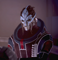 Executor Pallin-Citadel Tower-Arguement with Garrus.png