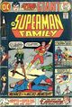 Superman Family Vol 1 173