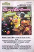 CTWMerryXmasCassette1975