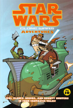 Clonewars10cover
