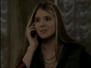 Brittany Underwood law and order