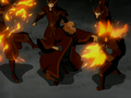 Iroh fights.png