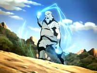 Iroh - Avatar Wiki, the Avatar: The Last Airbender resource