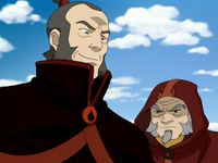 Zhao and Iroh