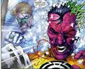 GL 4 25 Sinestro defeated.jpg