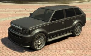 300px-HuntleySport-GTA4-front.jpg