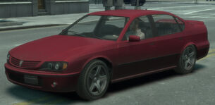 Merit-GTA4-front