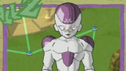 MajinFreeza