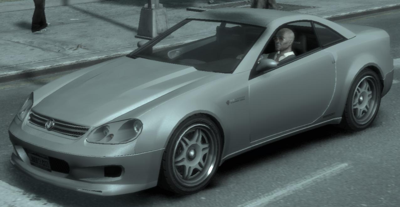 Feltzer-GTA4-front.jpg