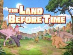 Landbeforetimeopening