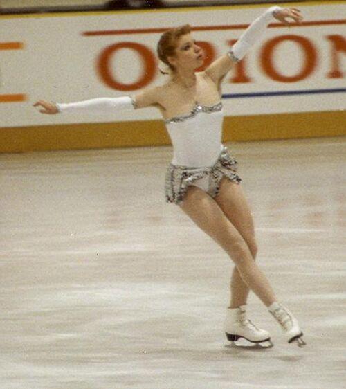 Simone koch figure skating wiki for Koch yamaguchi