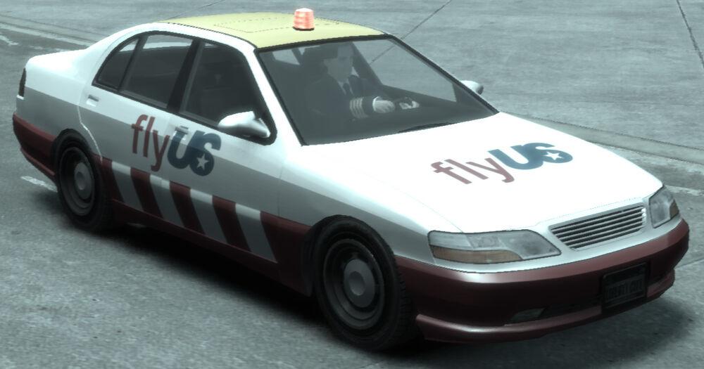 1000px-Feroci-GTA4-FlyUS-front.jpg