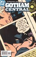 Gotham Central Vol 1 11