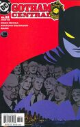 Gotham Central Vol 1 31