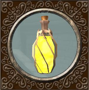 Potions Ages_of_Skill_Potion