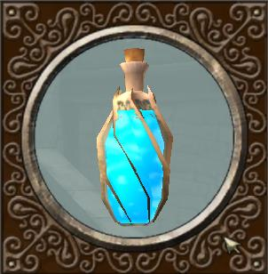 Potions Ages_of_the_Will_Potion