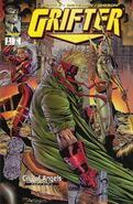 Grifter Vol 1 8