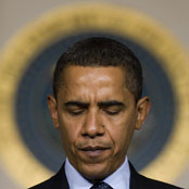 Obamahalo