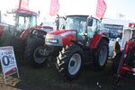 McCormick MC 115 at Lamma - IMG 4586