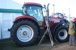 Case IH Puma 210 - IMG 4613