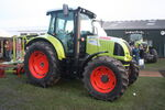 Claas Arion 520 - IMG 4715