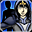 All Fates Entwined-icon.png