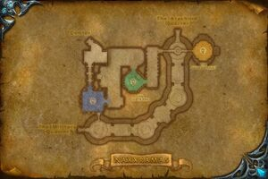 InstanceMap-Naxxramas4
