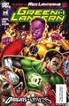 Green Lantern Vol 4 38.jpg