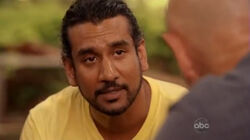 5x07-Sayid-John
