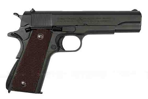 m1911a1 the metal gear wiki metal gear solid rising