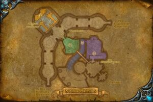 InstanceMap-Naxxramas1