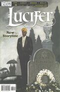 Lucifer Vol 1 34