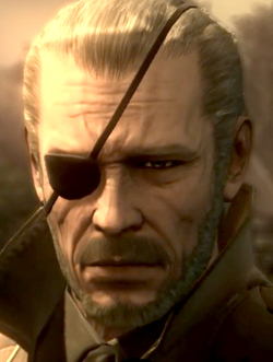 Your video game Avengers Big_Boss_MGS4
