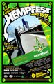 Seattle 2003 Hempfest.jpg