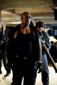Street-fighter-michael-clarke-duncan