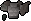Third-age range top