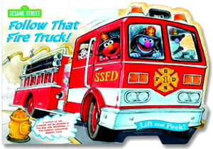 Followthatfiretruck