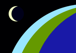 800px-Flag of Planet Terra svg