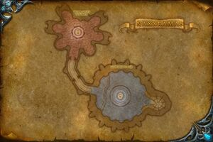 InstanceMap-Naxxramas6