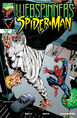 Webspinners Tales of Spider-Man Vol 1 9.jpg