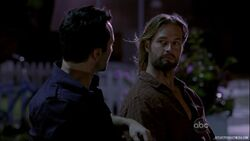 5x08-richard-sawyer