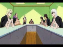Organisation der Shinigami-Männer.jpg