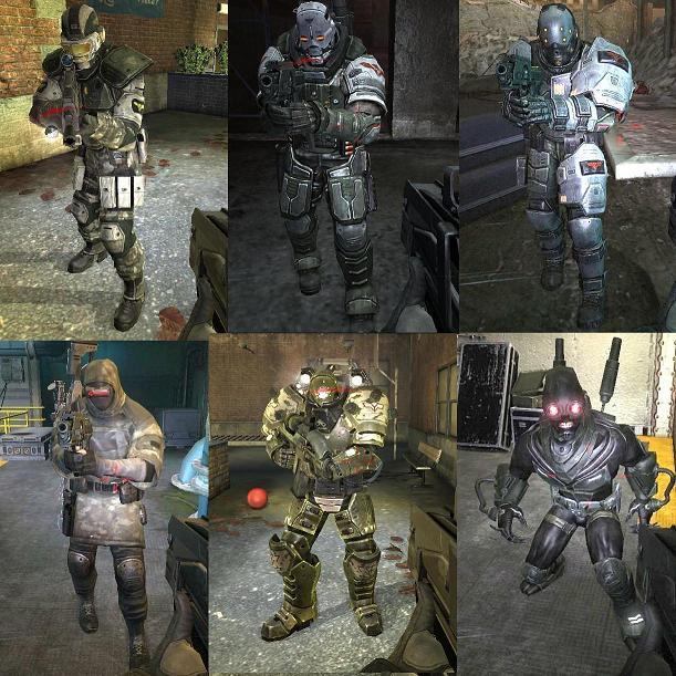 Replica_Soldiers_Variant_VII.jpg