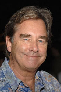 BeauBridges